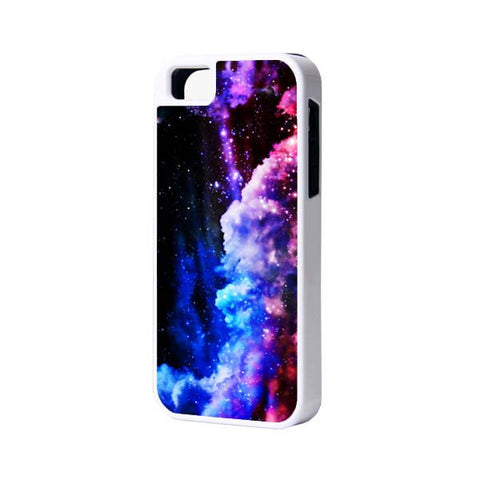 Vibrant Galaxy iPhone Cases and Samsung Cases - Acyc - 1