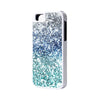 Glitter Shiny iPhone Cases and Samsung Cases - Acyc - 1