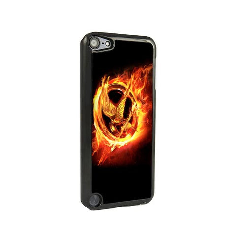 Hunger Games iPod Touch 5 and iPod Touch 4 Case - Acyc