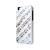 Music Sheet iPhone Cases and Samsung Cases - Acyc - 1