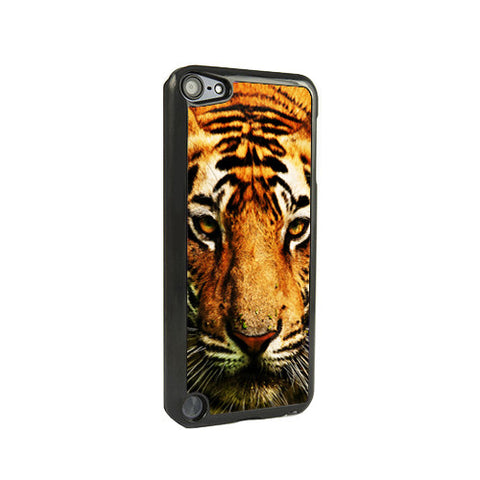 Tiger Style iPod Touch 5 and iPod Touch 4 Case - Acyc