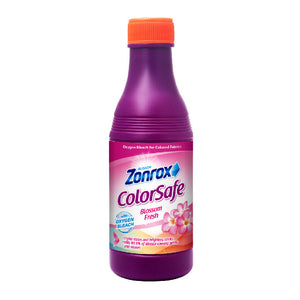 Zonrox Colorsafe Bleach Blossom Fresh 225ml