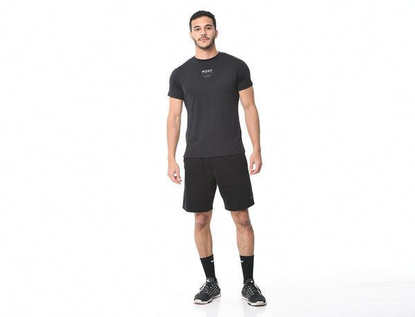 Run Performance Shirt