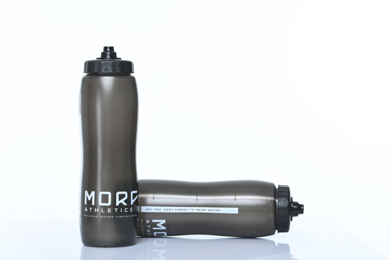 Morf Water Bottle