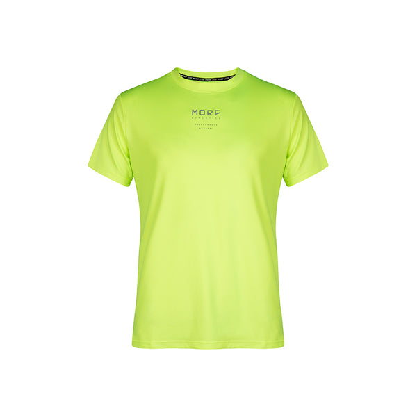 Run Performance Mens Shirt X