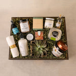 Self-Care Gift Box (Luxe)