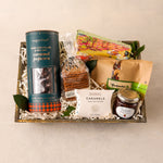 Sweet Treats Gift Tray (Standard)