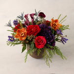 Medium Flower Arrangement
