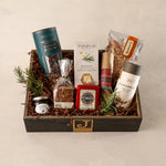 Savory and Sweet Gift Box (Large)