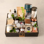 Signature Gift Box (Luxe)