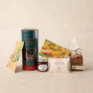 Load image into Gallery viewer, Sweet Treats Gift Tray (Standard)