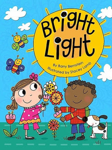 Bright Light (Family Book Kit)