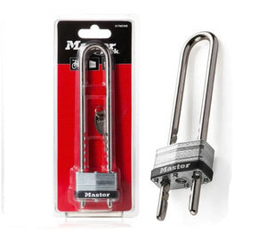 Masterlock 517D Multi-purpose Lock