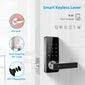 Magnum Smart Door Lock