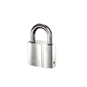 Abloy PL320/20 High Security Padlock (Short Shackle)