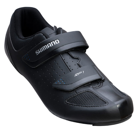 Shimano SH-RP100 Men's Cycling Shoe
