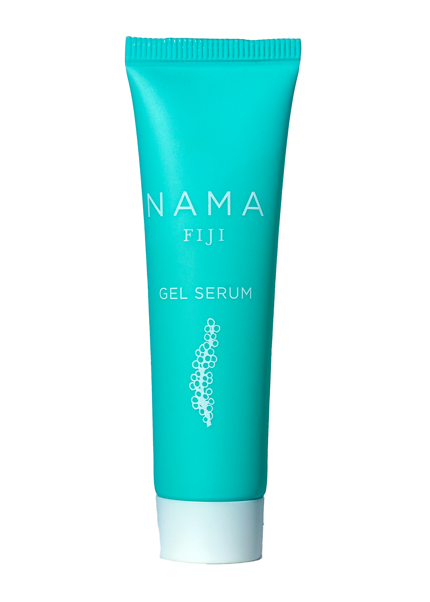 Nama Fiji Gel Serum 15ml tube