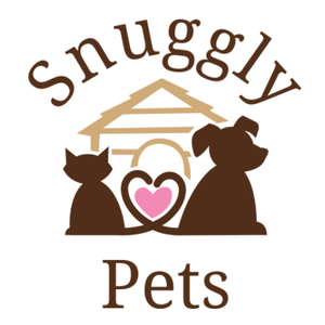 Snuggly Pets