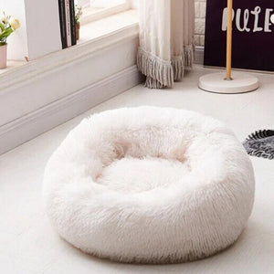 Snuggle Pet Bed
