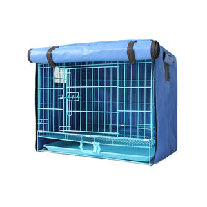Waterproof Breathable Pet Crate Cover