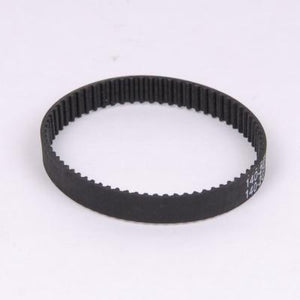 Craftbot Flow / Craftbot 3 Timing Belt Closed 140mm