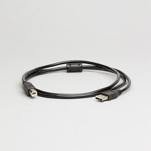Craftbot USB Cable - 1.8m