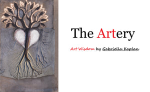 The Artery Online
