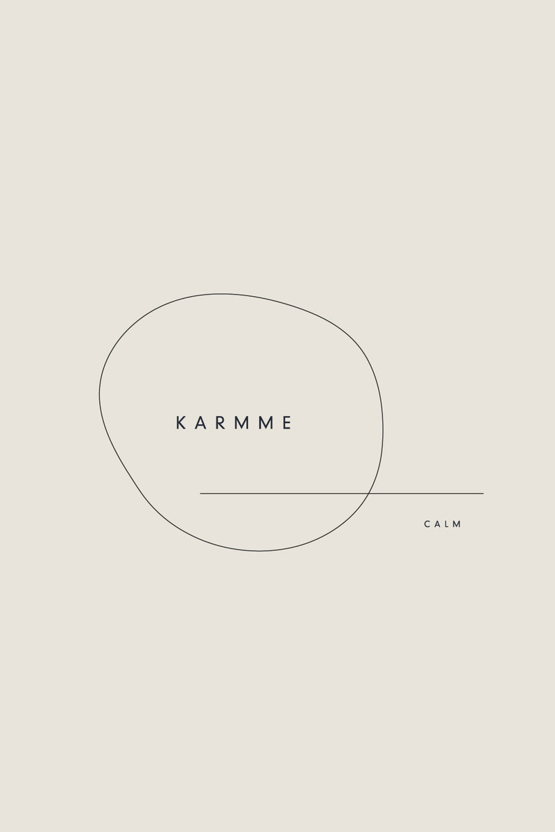 Karmme Gift Card
