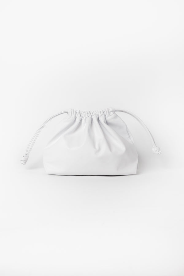 If You Dare | Baby Drawstring Bag