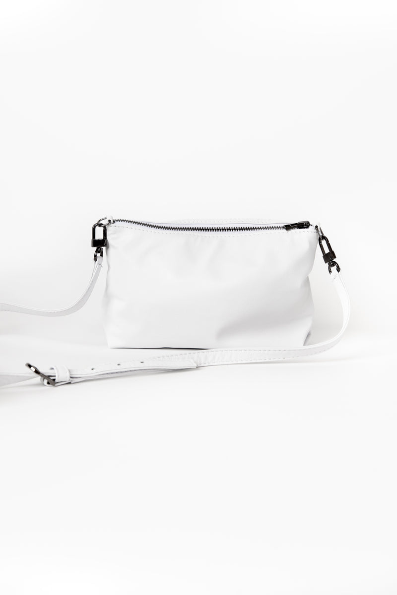 If You Dare | Sista Crossbody
