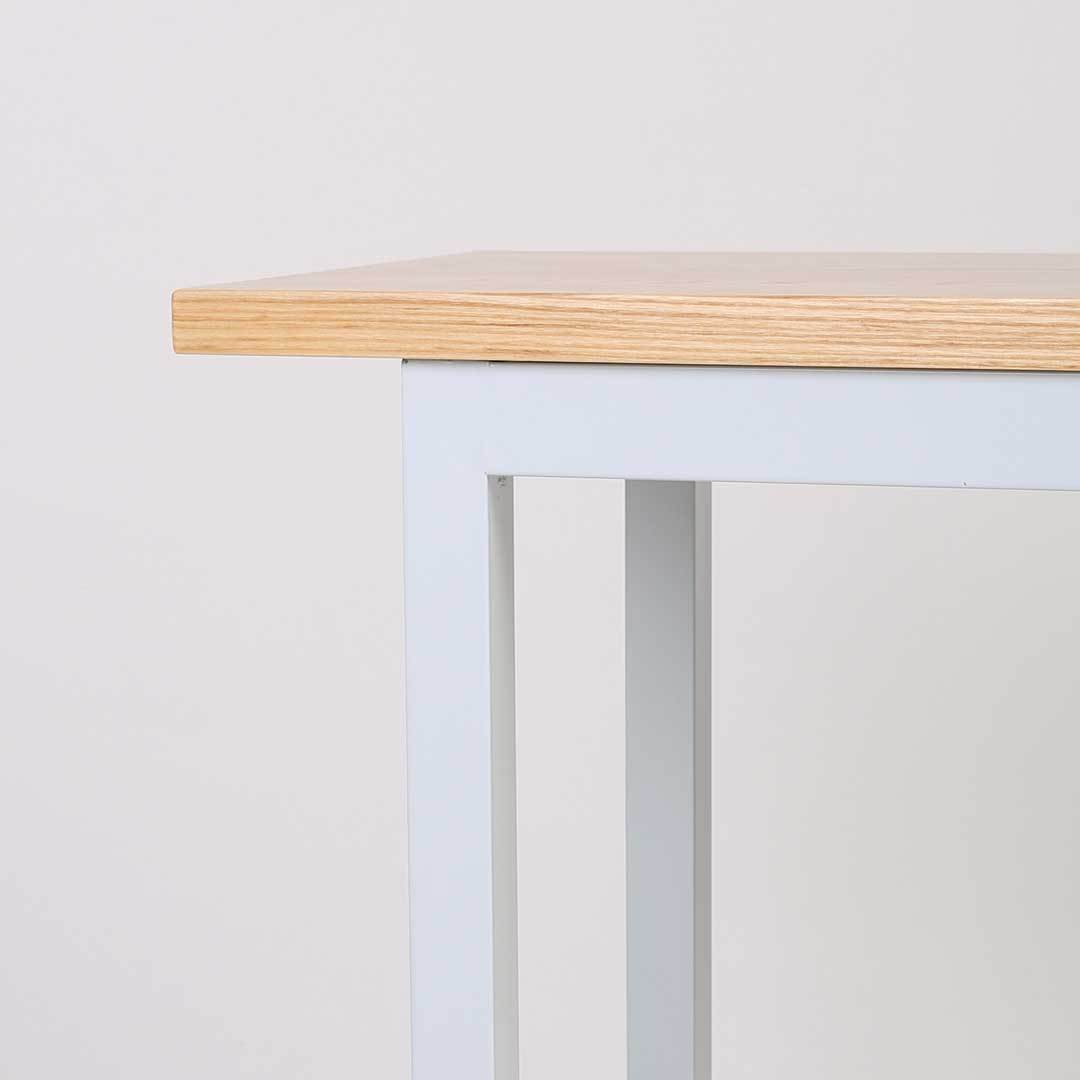 ANDREW BAR TABLE — Fullhouse
