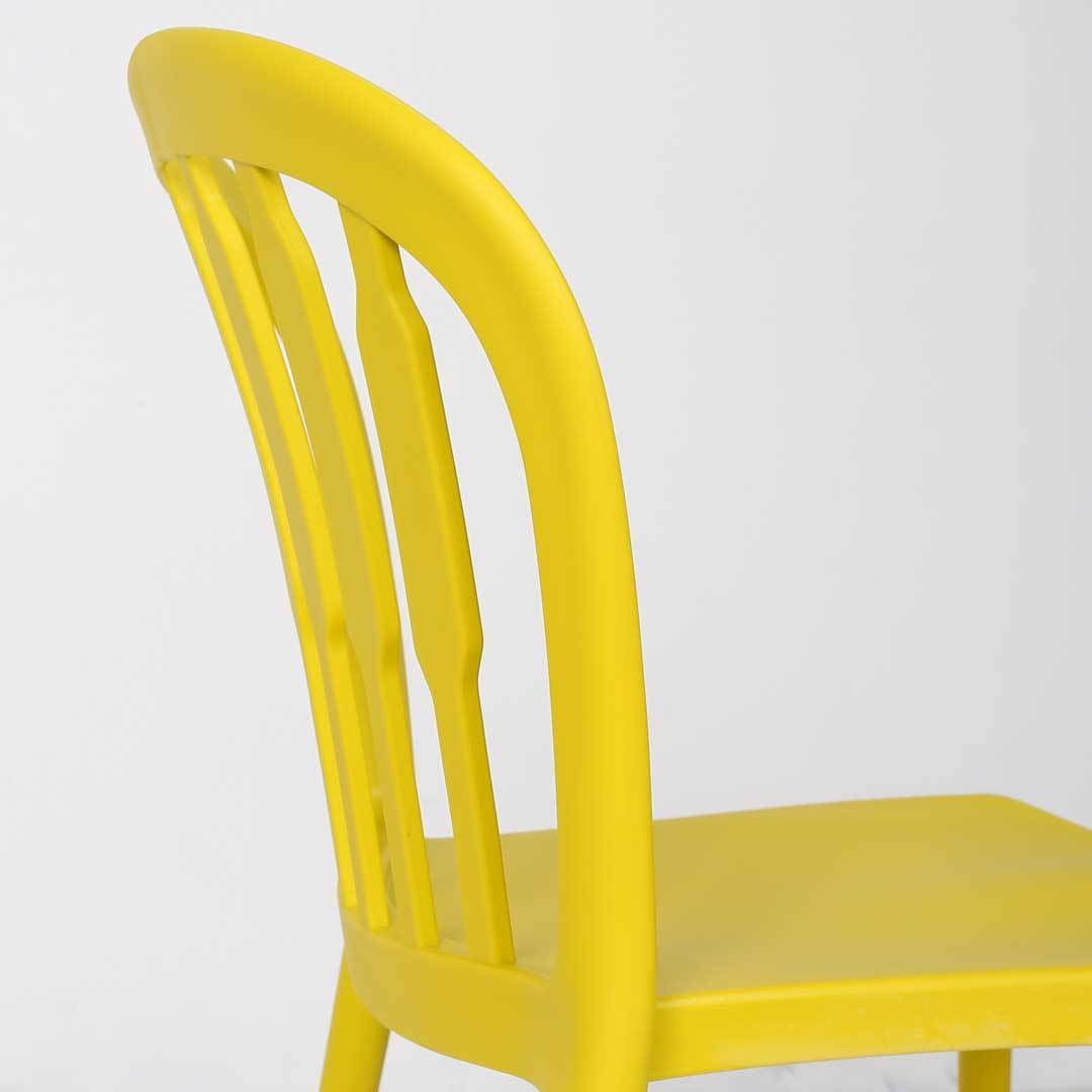 Jodi Chair
