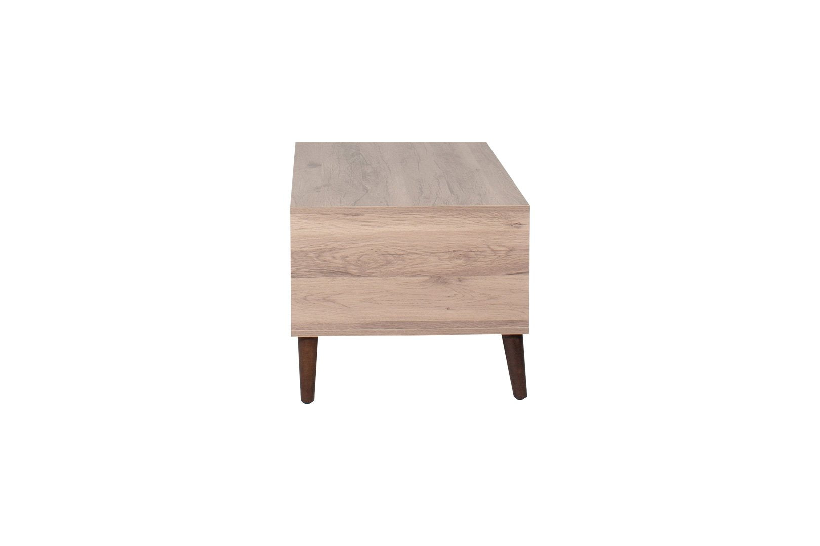 Blanca Coffee Table