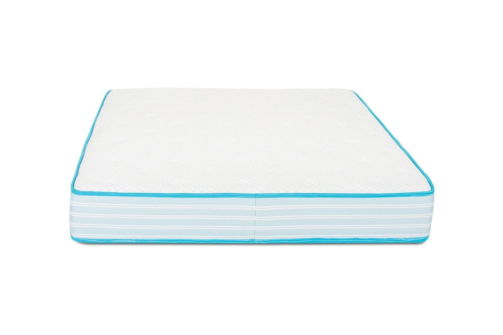 Blue Ocean 6FT Mattress