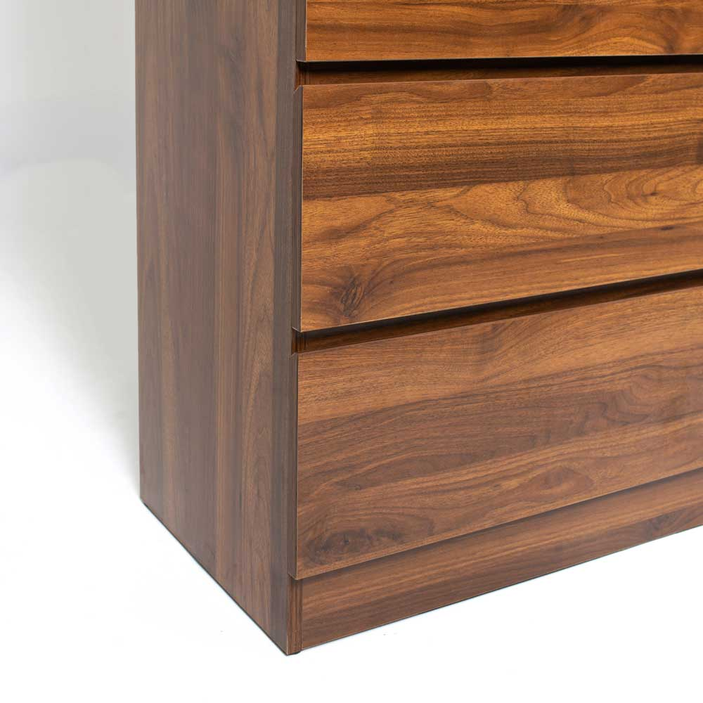 Anan Chest of Drawers
