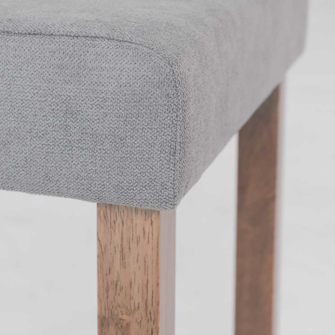 Vreni Dining Chair