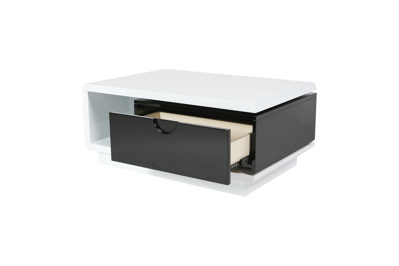 Nesrin Coffee Table