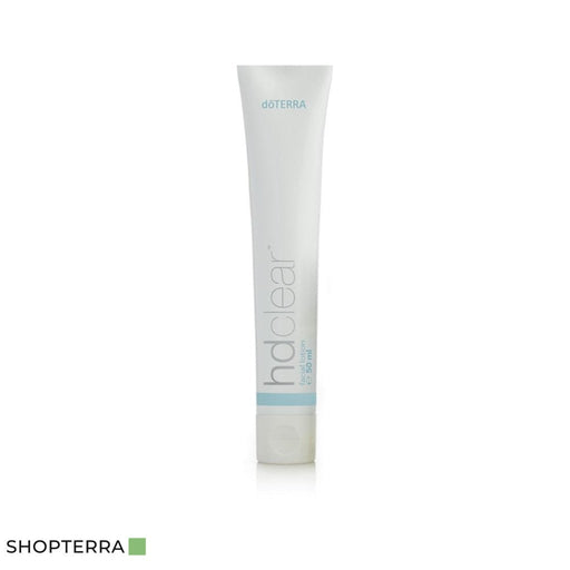 HD Clear™ Gesichtscreme (Facial Lotion) dōTERRA