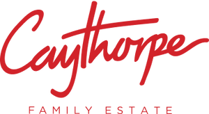 Caythorpe Family Estate