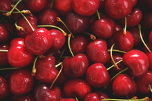 Load image into Gallery viewer, Cherries