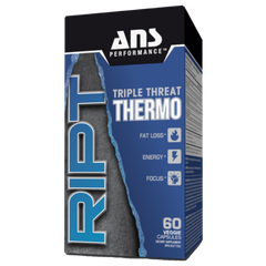 Thermogenic Supplements | JV Nutrition