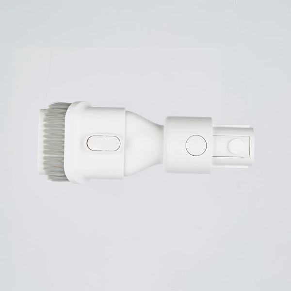 2 in 1 Wide Brush For Dreame V9 V9P V10