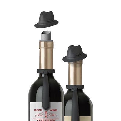 Frankie Wine Set