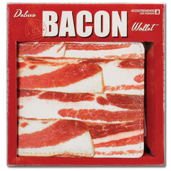 Portefeuille Bacon