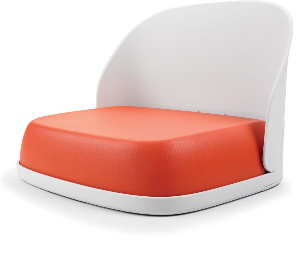 Booster Seat by OXO