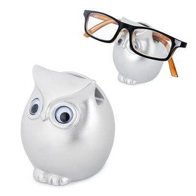 Big Eyes Eyeglass Holder