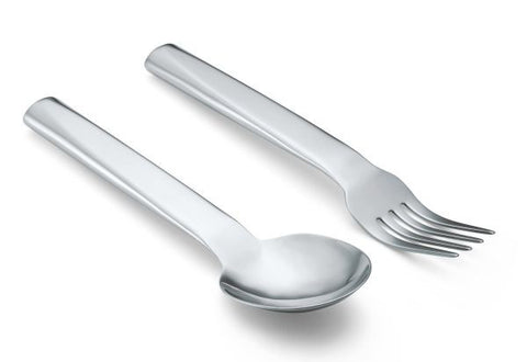 Lollo Salad Servers