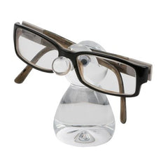 Guido Glasses Holder