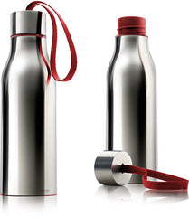 Thermo Water Flask Eva Solo
