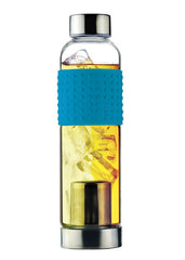 Tea Bottle Infuser